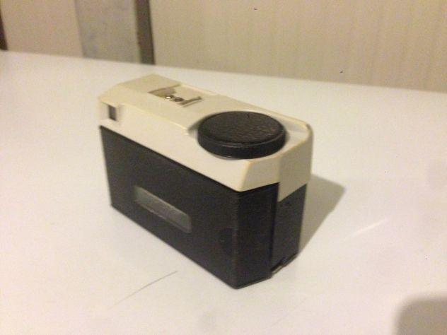 macchina fotografica Kodak - Foto 5