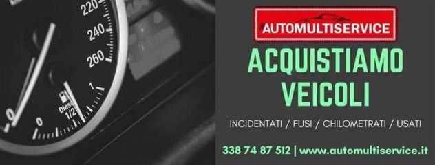 ACQUISTO FURGONI MOTORE ROTTO PAGAMENTO IMMEDIATO 3387487512