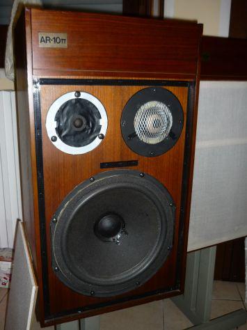 "Audio Hifi "" Vintage "" , ect.. - Foto 8"
