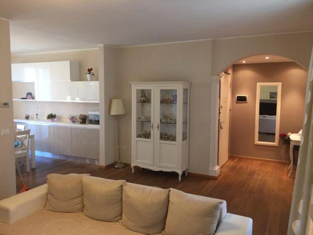 Montaggio mobili e arredamenti