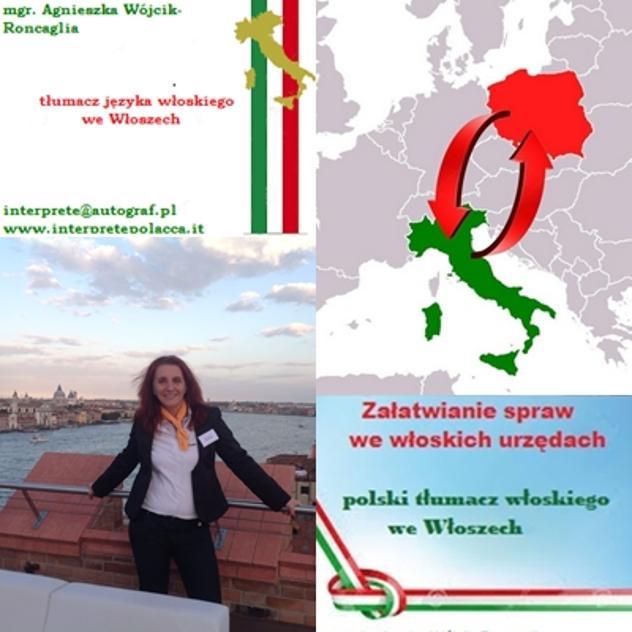 traduzioni giurate polacco italiano - Foto 5