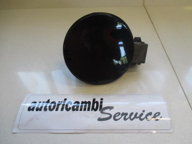00015117A3 SPORTELLO CARBURANTE CITROEN C2 1.4 D 50KW 5M 3P (2004) RICAMBIO …