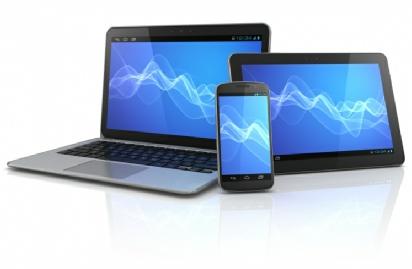 Tecnico informatico: assistenza, consulenza, configurazioni, fibra adsl..