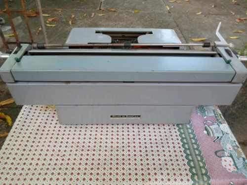 Olivetti Lettera 88 - Foto 2
