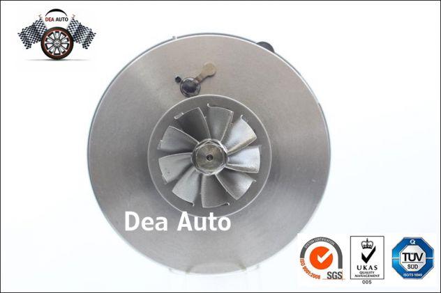 Core assy turbina 765155 Mercedes e w211 cls 219 ml 320 6420901480