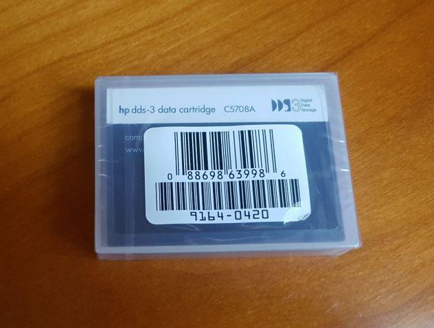 Cassette DDS-1, DDS-3 e puliscitestina NUOVE - Foto 4