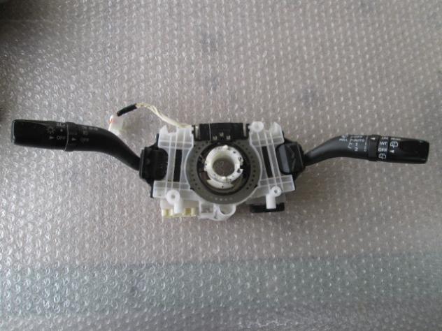 MAZDA 6 2.0 TD SW 105 KW  (2003/2008) RICAMBIO DEVIOLUCI 5GR1T 17E543