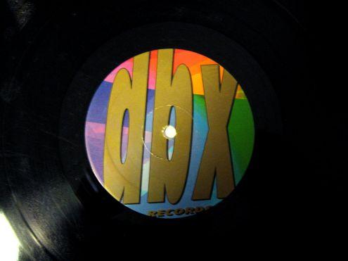 45 rpm (EP) originale del 1996-Nylon Moon-Sky Plus - Foto 5