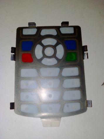 Motorola V3 Pezzi di ricambio - Foto 2