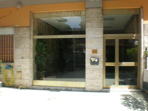 Piazza Irnerio - Ufficio 30 mq libero - Foto 3