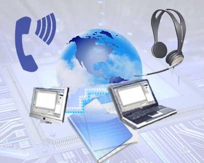 Tecnico Informatico Online