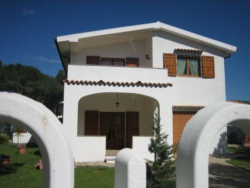 Cala Liberotto - Sardegna - Foto 2