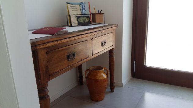 Appartamento autonomo comodo per il CROB - Foto 8