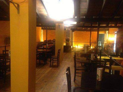 Tavoli E Sedie Da Pub : Tavoli e sedie per pizzerie pub ristoranti nuovo affare annunci como