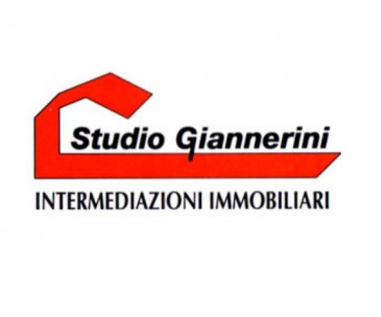 Studio Giannerini