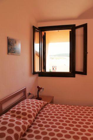 Sardegna Torre Dei Corsari Affitto Case Vacanze - Foto 9