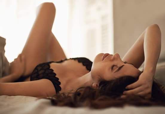 Regala il vero relax al tuo corpo ed alla tua mente........