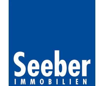 SEEBER IMMOBILIEN SRL -