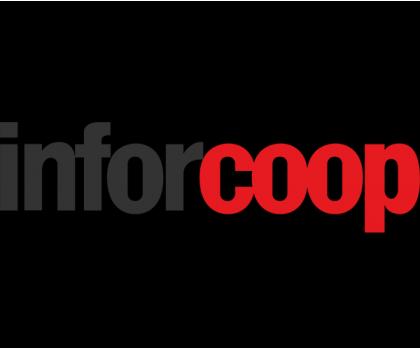 INFORCOOP
