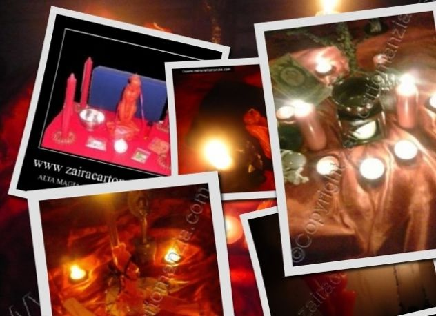 Maximum magica - Medium, Ritualista di ALTA MAGIA, Cartomanzia, Potenti Ora … - Foto 2