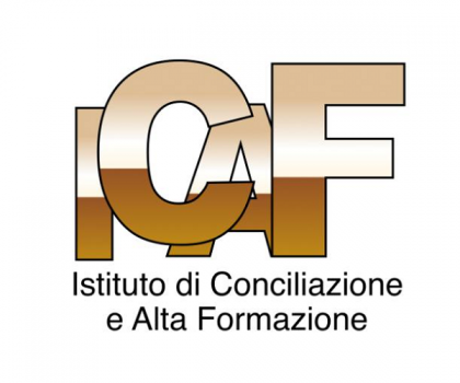ISTITUTO ICAF