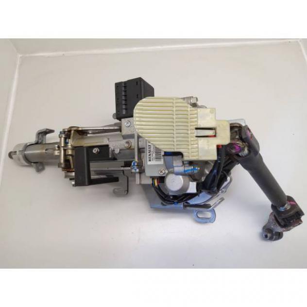 488104821R PIANTONE STERZO RENAULT Megane III (0816) 1500 Diesel 70 (2015)  …