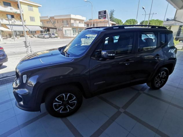 Jeep Renegade 1.0 T3 Business - Foto 2