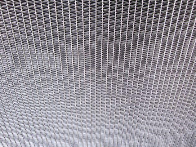 (cod.597) Radiatore acqua Iveco Eurotech. - Foto 6