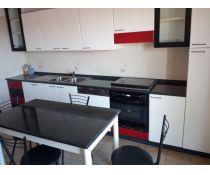 Cucine usate a Taranto, cucine componibili e mobili cucina a ...