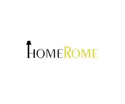 HOME ROME