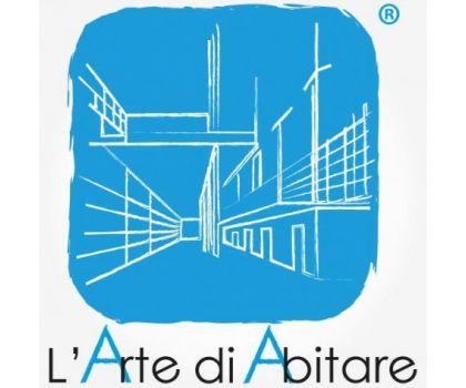 L'ARTE DI ABITARE - S.R.L.