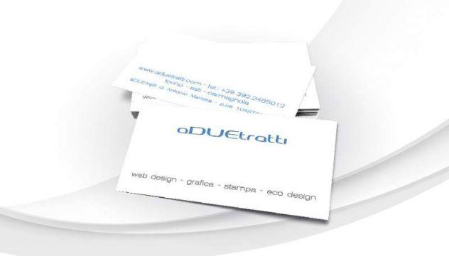 SITI WEB SITO INTERNET economico low-cost conveniente - Foto 3