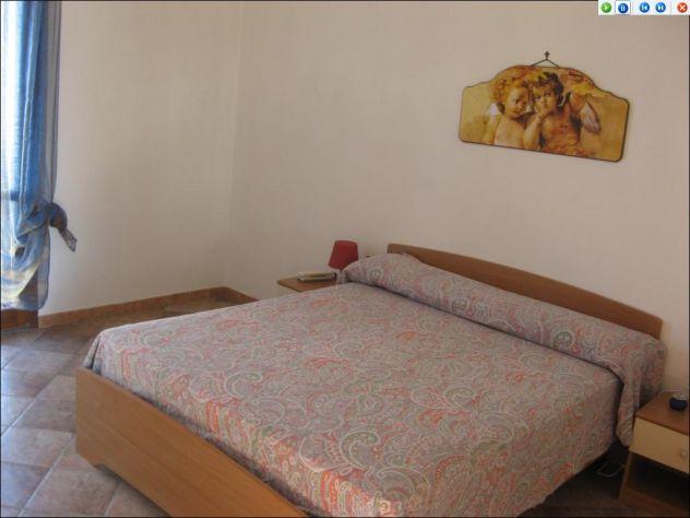 Appartamento in Villa - Foto 6