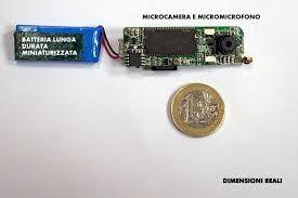 Bonifiche ambientali e telefoniche Alba Cuneo microspie Cuneo - Foto 4