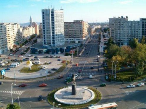 Agenzia Investigativa romania investigazioni private  Romania investigatore - Foto 2
