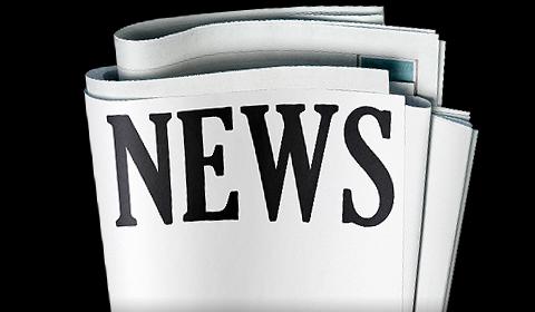 Redazione giornalistica siciliana seleziona collaboratori
