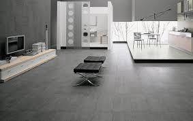 laminati e pavimenti - Foto 4