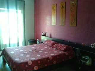 Luminosissimo Appartamento con Garage - Foto 3