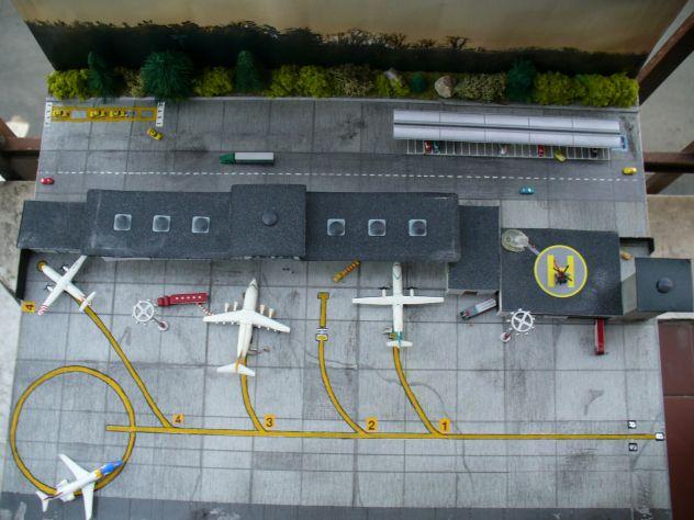 Plastici Aeroporti - Foto 5