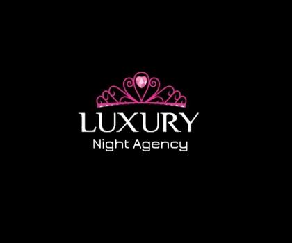 Luxury Night Agency