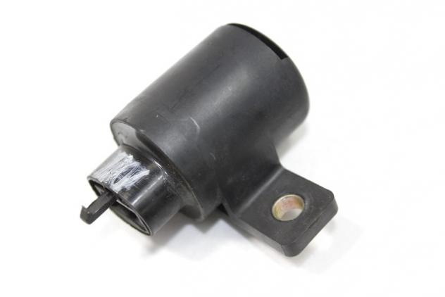 RELE RECCE KYMCO PEOPLE S 200 2005 - 2006 38300-LBG7-900 FLASHERS RELAY