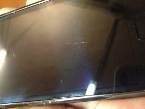 Riparazione sostituzione display touch e altro x smartphone tablet pc Samsu … - Foto 5