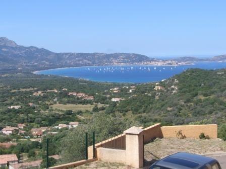 Corsica,  monolocale a 50 metri dalla spiaggia - Foto 9