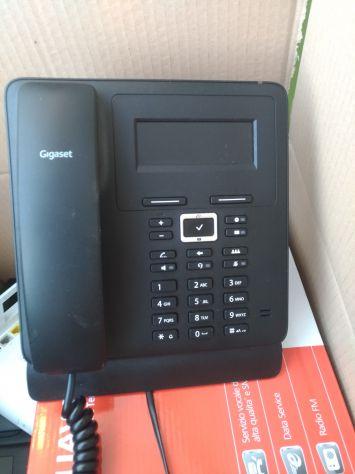 Telefoni da ufficio