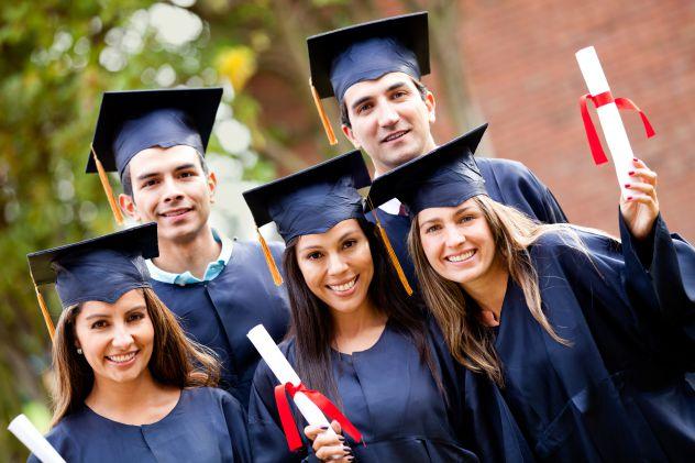 Inglese - Lezioni private corsi di inglese brescia - CV al top, soldi ben spesi