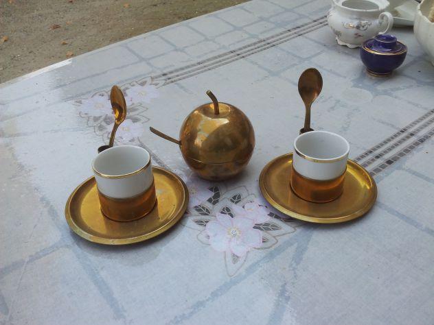 R102 - SERVIZIO CAFFE - MPI