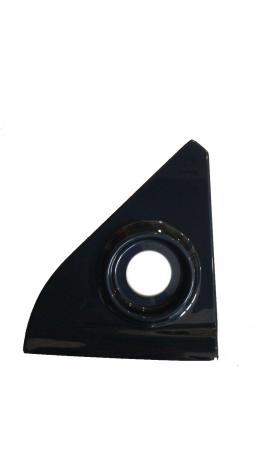 1403021 COPERCHIO RETROVISORE SINISTRO LIGIER JS50 JS50L F2 F3 256 JS56