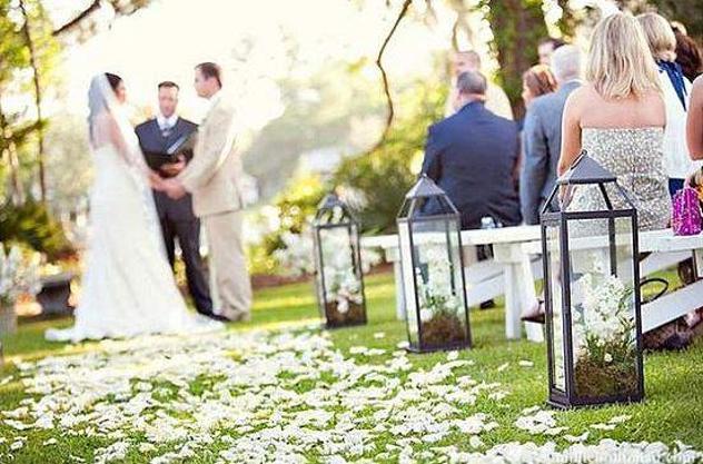 Matrimonio Simbolico All Estero : Officiante simbolico rito civile matrimoni annunci torino