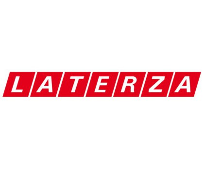 LATERZA SRL