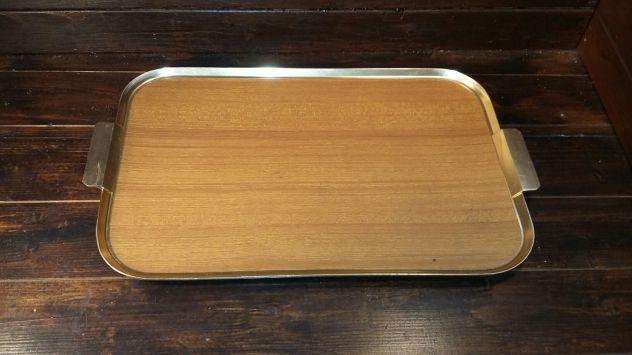 A71 alluminio vecchio vassoio cornice alluminio anodizzato